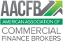 National Association of Equipment Leasing Brokers